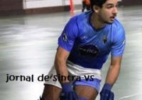 Hockey Club de Sintra vence (4-3) HCP Grândola na 2.ª Divisão- Zona Sul