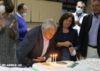 Sporting Clube de Lourel assinala 101.º Aniversário