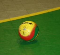 Futsal- Unidos do Cacém perde em na Figueira da Foz