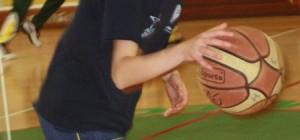 Basquetebol- Escola M.ª A. Menéres ganha em juniores femininos