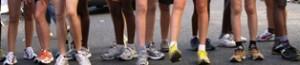Atletismo- Corrida do Centenário do S.U Sintrense