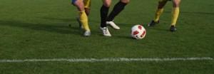 Futebol- Sintrense bate (3-2) o Desportivo de Mafra em jogo-treino