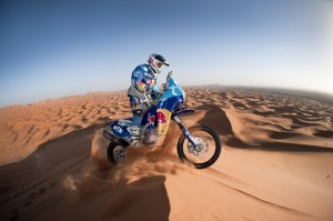 Motociclismo- Hélder Rodrigues ataca título mundial