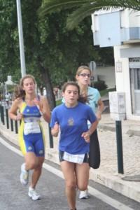 Atletismo-X Grande Prémio de Queluz, dia 11 às 10h00