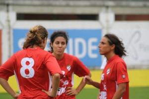 Futebol feminino- União 1.º de Dezembro inicia defesa do título nacional