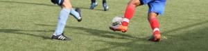 Futebol- Taça de Portugal: 1.º Dezembro eliminado pelo Braga