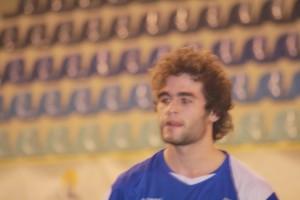 Hóquei em patins- 2.ª Divisão Nacional; HC Sintra vence em Coimbra
