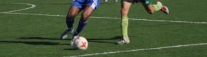 Futebol- Real Sport Clube com três novos reforços