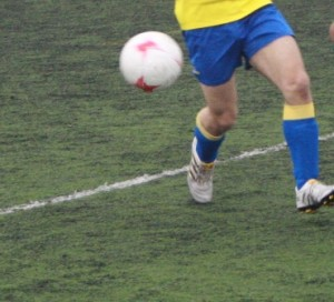 Futebol- Sintrense reforça plantel de seniores