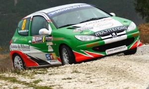 Automobilismo: Gil Antunes aposta forte no Desafio Modelstand
