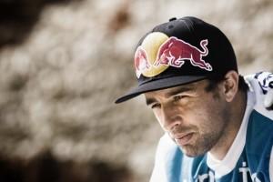 Motociclismo- Hélder Rodrigues repete pódio no rali Dakar