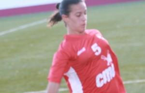Taça de Portugal de Futebol Feminino- 1.º de Dezembro vence Escola (2-0) e está nos 1/4 de final