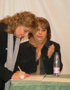 Professora Fátima Morais empossada Diretora do Agrupamento de Escolas do Algueirão