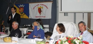 Montelavarenses assinala 92.º aniversário