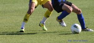 Futebol- Taça de Portugal joga-se no domingo, dia 26, com Sintrense, Real, e Pero Pinheiro