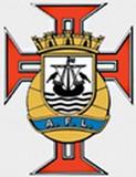 Futebol- Associação de Futebol de Lisboa (AFL) suspende todos os campeonatos