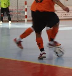 Futsal- 3ª Divisão Nacional-MTBA recebe Miranda do Corvo