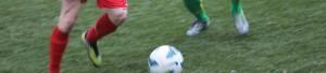 Futebol- Mucifalense empata (1-1) mas segura liderança da Série-1 da 1ª Divisão da AFL