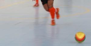 Futsal- MTBA vence em Covões (1-3) na 3.ª Divisão Nacional