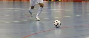 Futsal-MTBA recebe Casal Velho na 3.ª Divisão Nacional- Série C
