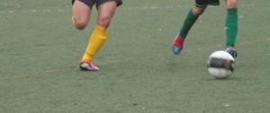 Futebol- 1.º Dezembro vence (2-1) Cacém em Juniores-A, Divisão de Honra da AFL