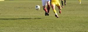 Futebol- Real e Sintrense jogam em casa na 3.ª Divisão Nacional-Série E