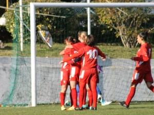 Futebol- 1.º Dezembro recebe Viseu 2001 para a Taça de Portugal Feminina