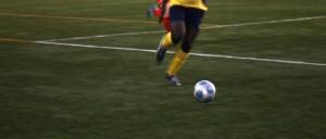 Futebol- Juniores A: Sintrense dá goleada (6-0) ao F. Benfica e pode chegar à liderança