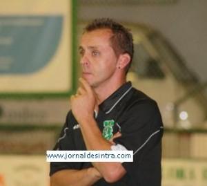 Futsal- Vila Verde vence Torpedos (1-5) e fica a uma vitória da promoção
