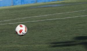 Futebol- Sintrenses já conhecem adversários no Campeonato Distrital Pró Nacional