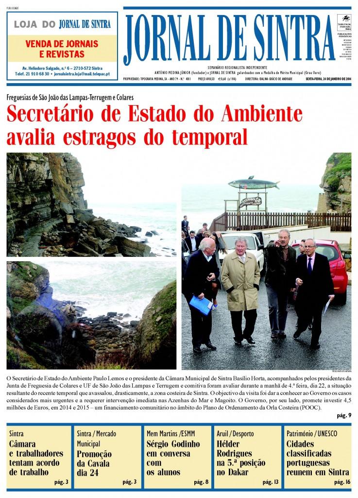 Capa 24-1-2014