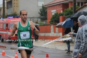 VIII Grande Prémio de Atletismo e V Caminhada 3 Gerações em Mem Martins no dia 8 de Fevereiro