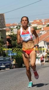 """Belas recebe no domingo, dia 7, o """"II Grande Prémio de Atletismo-Manuel Faria"""""""