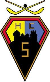 Hockey Club de Sintra promove Assembleia Geral Extraordinária na 6.ª feira dia 17