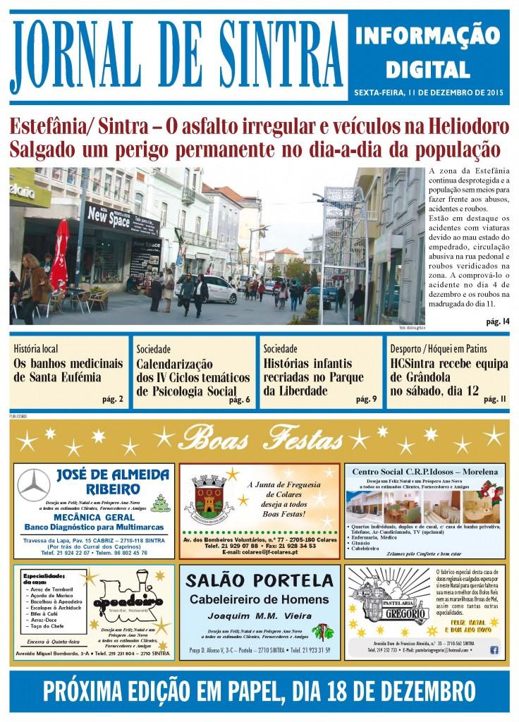 JornaldeSintra111215