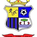 1.ª Gala do Real Sport Clube-64.º Aniversário