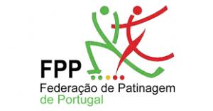 Nafarros vai ao Açores na Taça de Portugal de hóquei em patins