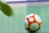 Futsal- Taça AFL: Novos Talentos segue em frente na prova