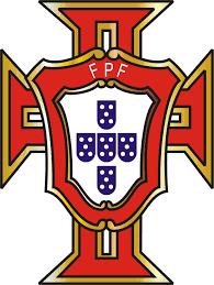 MTBA eliminado da Taça de Portugal em Futsal