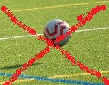 """Pandemia do """"Covid 19″ suspende actividades recreativas e desportivas"""