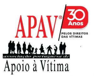 APAV lança 2.ª edição do Prémio APAV para o Jornalismo