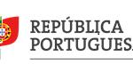 Republica - Cópia