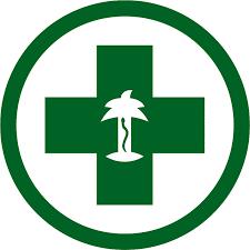 Farmácias com entregas ao domicílio em Sintra