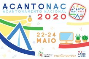 Comunicado_Acantonac