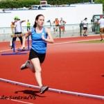 JOMA conquista 2.º lugar em femininos