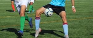 Futebol Bonito 2020- Águias de Camarate e UD Santa Maria foram premiados