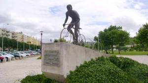 Ciclismo- Troféu Joaquim Agostinho realiza-se este fim-de-semana (18 e 19)