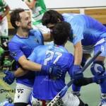 Hóquei em Patins- Taça de Portugal: HC Sintra recebe Física. Nafarros vai a Corruche