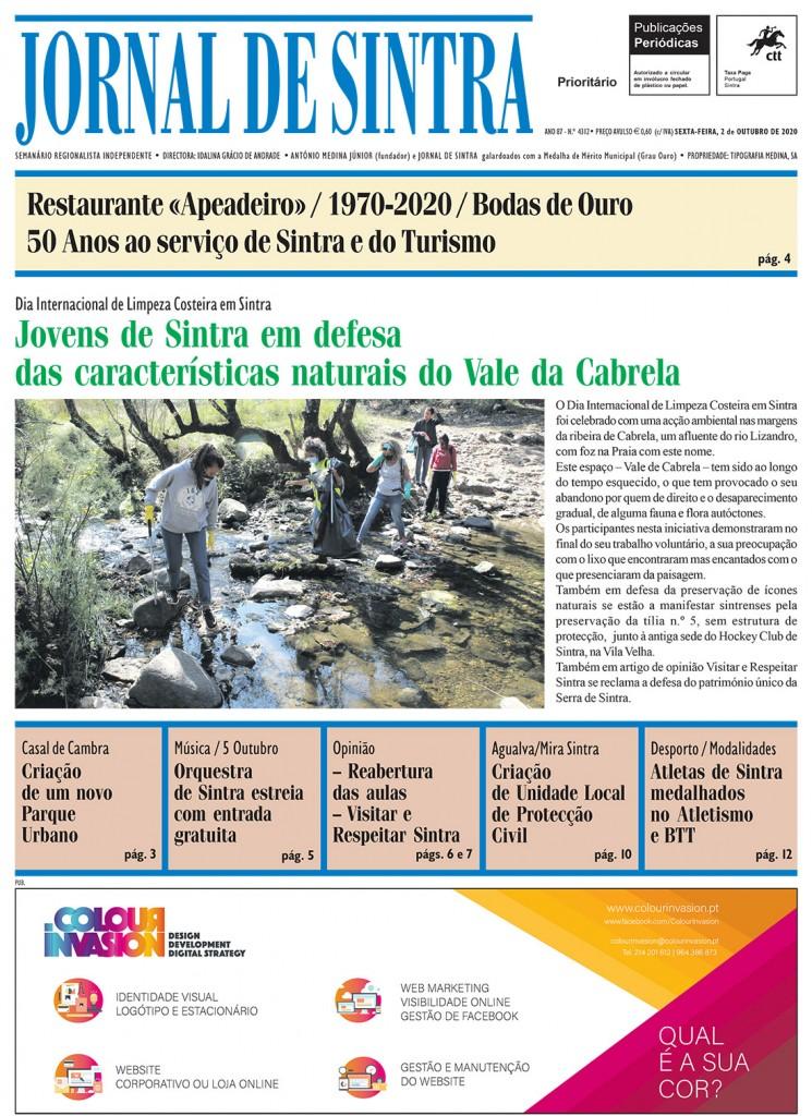 JS01_02_capa