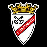 Futebol- 1.º Dezembro conquista primeira vitória no Campeonato de Portugal (1-0) ao Sacavenense